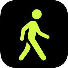 5公里 V1.0.0 苹果版
