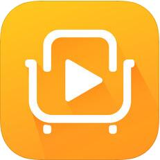 沙发10分3D视频  V1.3.22 苹果版