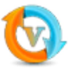 全彩同步软件(LED SPlayer) V1.0.60 官方版