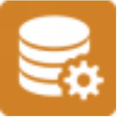 Nucleon Database Master(数据库大师) V10.6.155 官方版