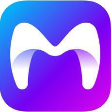 米读小说 V2.9.1 苹果版