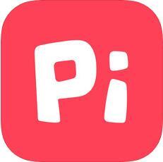 皮皮PiPi V1.1.1 苹果版