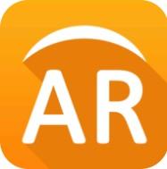 幻眼浏览器 V1.0 安卓版