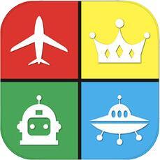 新飞行棋 V1.6.4 苹果版