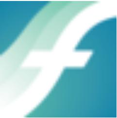 MakeMusic Finale(乐谱软件) V26.0.1.655 免费版
