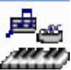 Midi Drum Rhythm Generator(架子鼓节拍器) V1.7 免费版