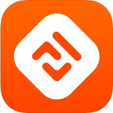 秣陵优选 V1.0 苹果版