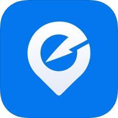 驿行畅旅 v1.2 苹果版