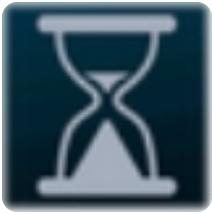 修改文件或文件夹时间工具 V1.0 官方版
