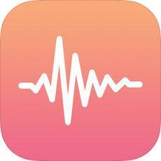 好玩趣电台 V1.0 苹果版