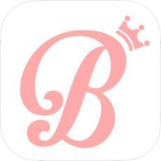 Bestie最美自拍 V4.1.3 苹果版