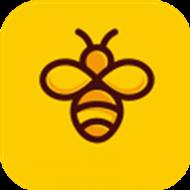 蜜之多 V1.0.1 苹果版