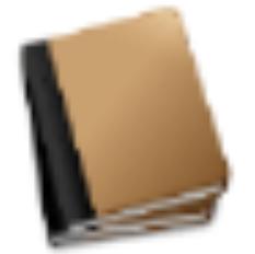 聚富日记账 V3.7.189 官方版