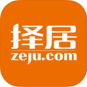 择居 V2.22.0 永利平台版