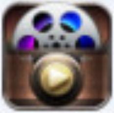 5KPlayer(高清播放器) V5.7.0.0 官方版