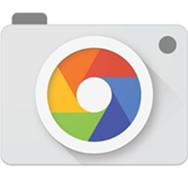 谷歌相机稳定版 v6.1.021 安卓版