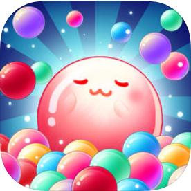 欢乐打豆豆 V1.0.3 苹果版