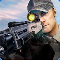 狙击精英3d刺客 V1.7 安卓版