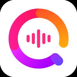 轻音 V2.0.0 安卓版