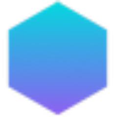Ao(任务清单软件) V6.8.0 官方版