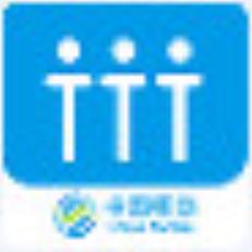 小移人家pc客户端 V1.4.0.0 官方版
