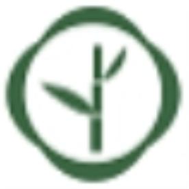 云食点餐收银系统 V1.0 官方版
