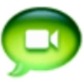 菲菲屏幕录像工具 V3.5.0.0 官方版