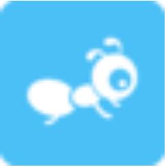 房蚁 V1.0.2 官方版