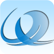 重庆综评 V1.0 安卓版