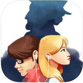 爱乐人生 V1.0 苹果版