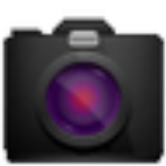 TopOCR(相机OCR识别软件) V51.0 免费版