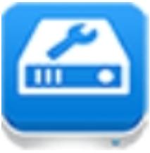 强力回收站清空恢复软件 V3.0.0.1 官方版