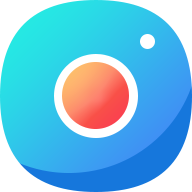 Dook Camera V1.0 安卓版