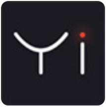 一直播开播工具 V1.5.0.81 官方版