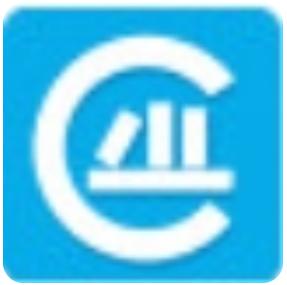 CAJ云阅读 V1.0.1.19 官方版