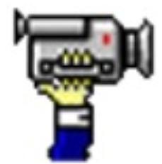福星录屏软件 V1.0.0 官方版