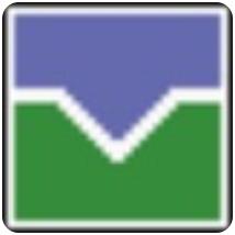 Docx文件查看器 V1.1 绿色版