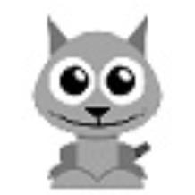 GIF管理工具 V1.0 绿色版
