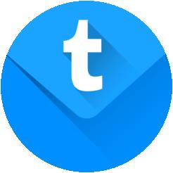 TypeApp V0.10.25 Mac版