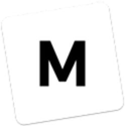 Metacode V1.0 Mac版