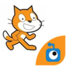 米加Scratch V1.0.2 Mac版