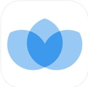 莲健康 V1.4.10 安卓版