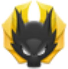 Kinza浏览器 V5.3.2 官方版