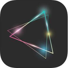 暮色星光壁纸 V1.0.1 苹果版