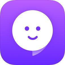 来语音 V1.0 苹果版