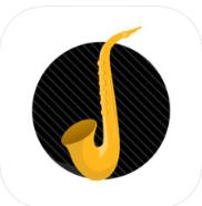 萨克斯大师 V1.0 苹果版