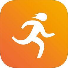 乐酷跑 V2.5.3 苹果版