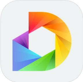 色卡 V1.1 苹果版