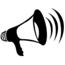 AppleALC.kext V1.3.6 官方版