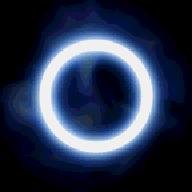成长发光 V1.1.0 安卓版